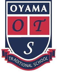 Oyama Traditional School